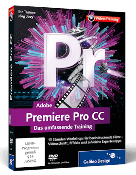 adobe premiere pro cs6 crack only
