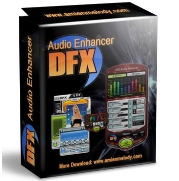 Download dfx audio enhancer plus 9. 304 full version.