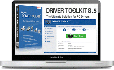 driver toolkit full version with crack