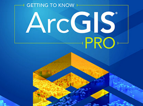 Arcgis With Crack