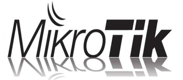 Mikrotik license key generator download mac