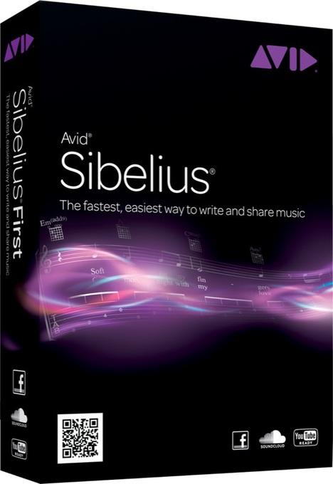 Image Result For Sibelius Crack Windows